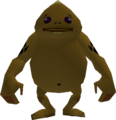 Goron (Ocarina of Time).png