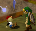 Hide-and-Seek (Majora's Mask).png
