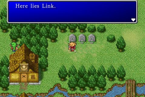 File:Link's Grave (Final Fantasy).png