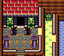 Face Shrine (dungeon)