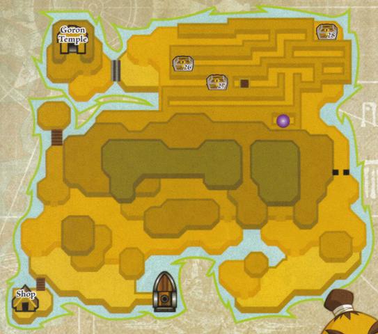 File:Goron Island Map.png