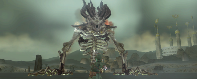 File:Fossil Stallord Battle.png