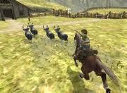 File:Goat Herding.jpg