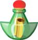 Tingle Bottle