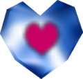 Piece of Heart (Ocarina of Time).png
