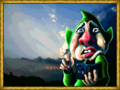 Tingle's Balloon Fight DS Bonus Gallery 12.png