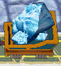 Mega Ice on Train.png