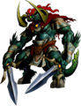 Ganon Artwork (Ocarina of Time).png