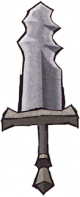 File:Darknut Sword.png