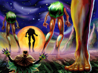 File:Skull Kid and the Four Giants.png