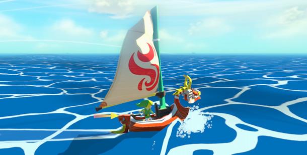 File:Swift Sail.jpg