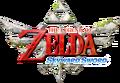 The Legend of Zelda - Skyward Sword (logo).png