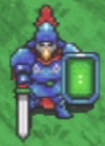 File:Chief Soldier.png
