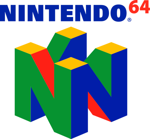 File:Nintendo 64 (logo).png