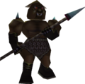 Moblin (Ocarina of Time).png