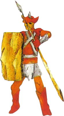File:Armos (The Legend of Zelda).png