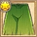 Hyrule Warriors Legends Fairy Clothing Forest Trousers (Bottom).png