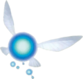 Navi Artwork.png