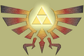 Triforce Crest.png