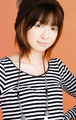 Kaori Mizuhashi.png