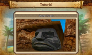 Hyrule Warriors Legends Tutorials Stone Heads (Tutorial Picture)
