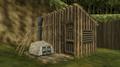 Gravekeeper's Hut.png