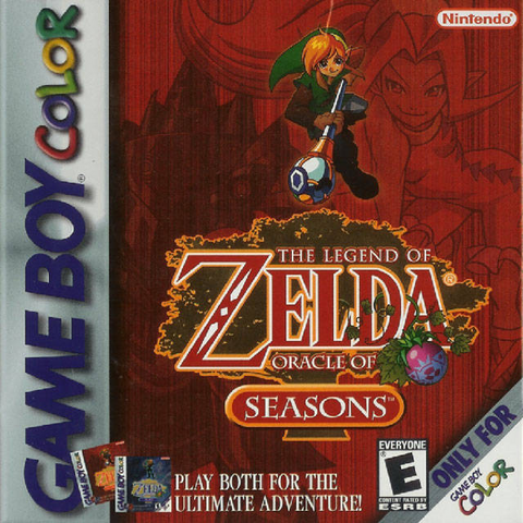 File:The Legend of Zelda - Oracle of Seasons (boxart).png