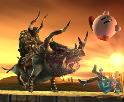 File:King Bulblin (Super Smash Bros. Brawl).png