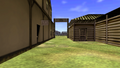 Lon Lon Ranch (Ocarina of Time).png