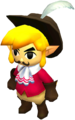 Link Dapper Spinner Musketeer.png