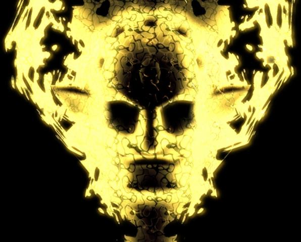 File:Twilight Princess Ganondorf Twilight Realm Demon God Form (Render).png