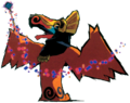 Wizzrobe (The Wind Waker).png