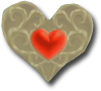 Piece of Heart (Skyward Sword).png
