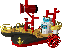 File:Red (Ship Set).png