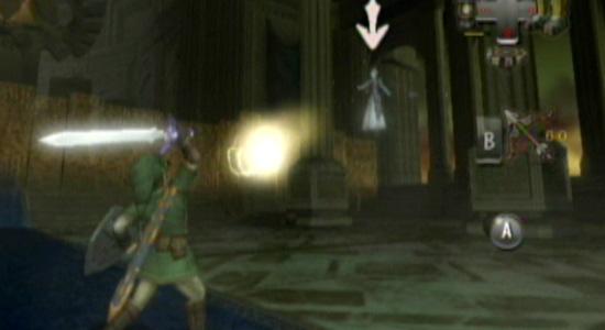 File:Battling possessed Zelda.jpg