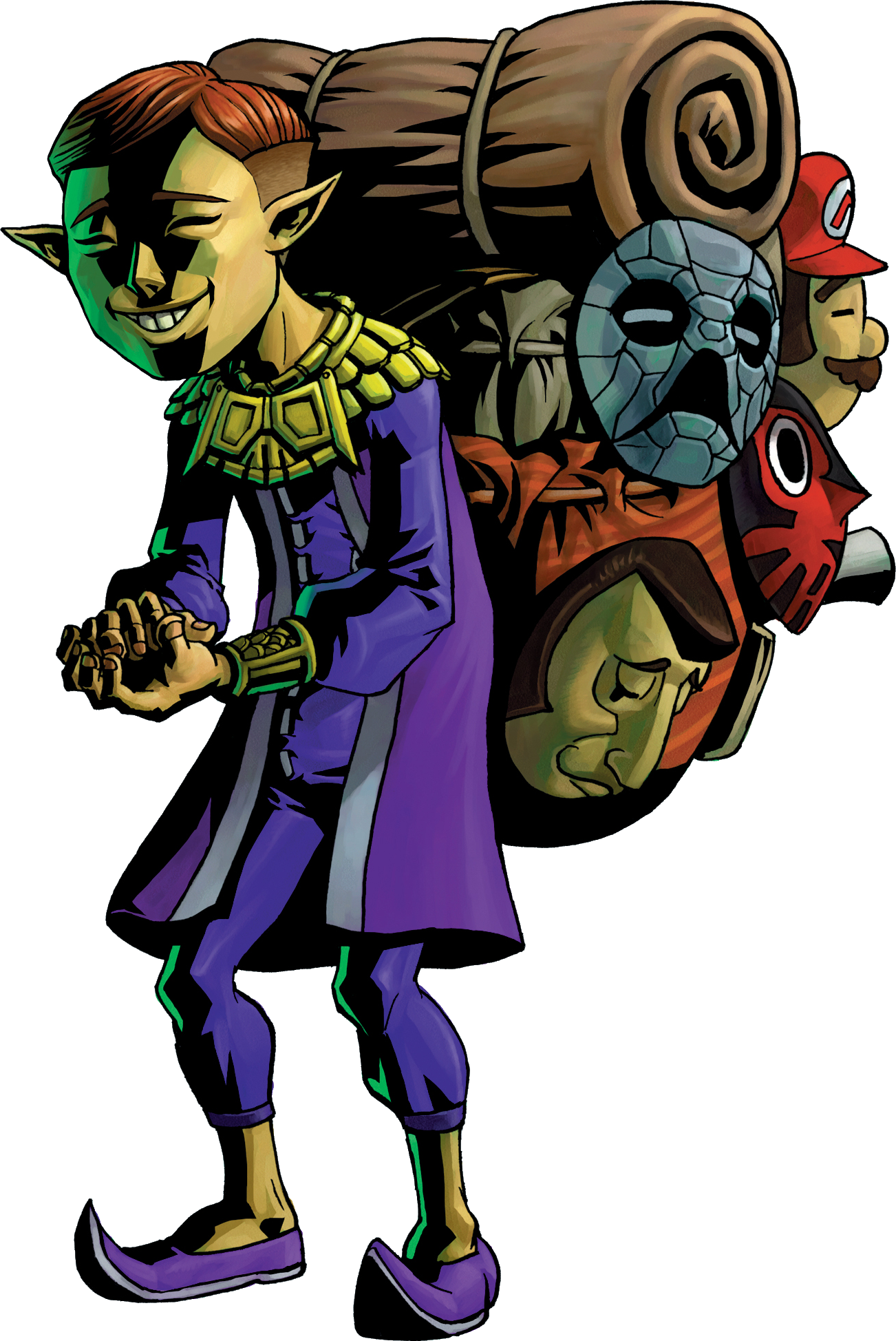 http://vignette3.wikia.nocookie.net/zelda/images/3/37/Happy_Mask_Salesman_Artwork_%28Majora%27s_Mask%29.png/revision/latest?cb=20111101130747