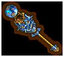 File:Hyrule Warriors Magic Rod Magical Rod (Level 3 Magic Rod).png