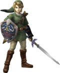 Link (Super Smash Bros. Brawl).png