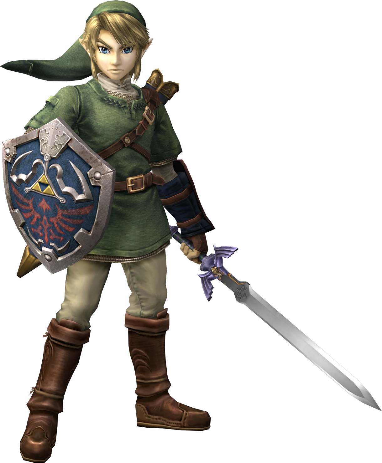 Link_(Super_Smash_Bros._Brawl).png