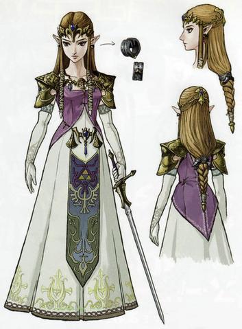 File:Twilight Princess Artwork Princess Zelda (Concept Art).png