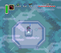 Master Sword Retrieval (A Link to the Past).png