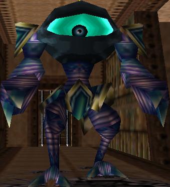 File:Majora's Mask Eyegore (Render).png