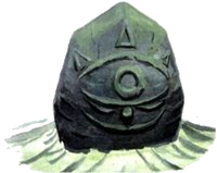 File:Gossip Stone.png