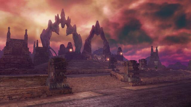 File:Valley of Seers.jpg