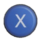 X Button Png
