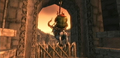 Bridge of Eldin sealed.png