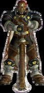 Ganondorf (Super Smash Bros. Melee).png