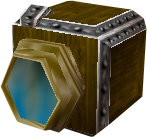 File:Pictograph Box (Majora's Mask).png