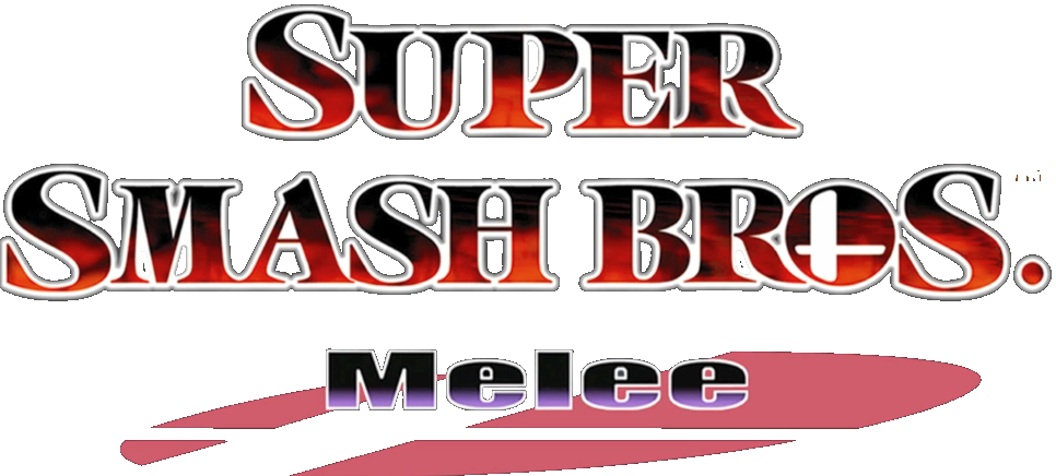 how to download super smash bros melee on emuparadise