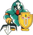Hyrule Guard (A Link to the Past).png